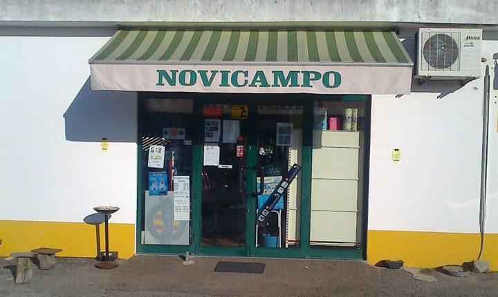 Empresa de Évora faz entregas ao domicílio de produtos para animais e agricultura