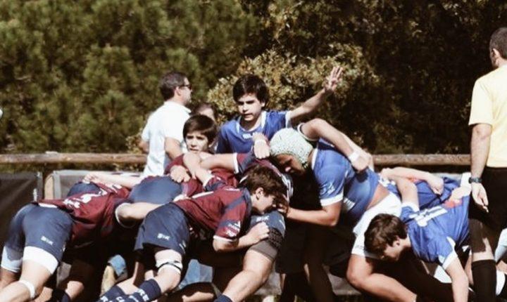 Futebol sem testes obrigatórios. Rugby entre as modalidades de alto risco.