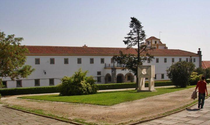 Arquidiocese de Évora disponibiliza quartos para profissionais de saúde