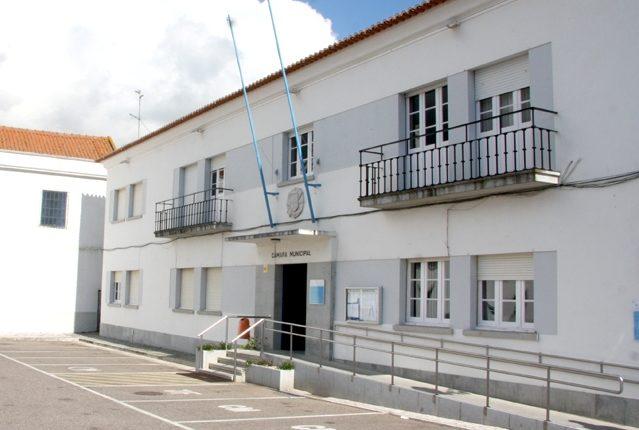 Vendas Novas cria Fundo de Emergência Municipal no valor de 100 mil euros