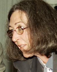 Morreu Maria Velho da Costa