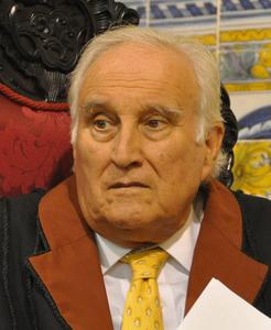 Morreu o embaixador José Cutileiro