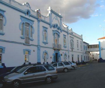 Sindicato de enfermeiros acusa fundação de Reguengos falhar compromisso