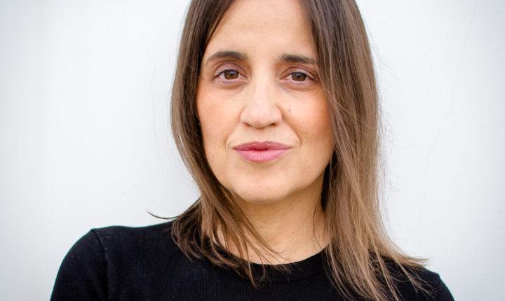 Paula Garcia lidera equipa da candidatura de Évora a Capital da Cultura