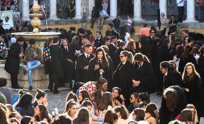 Universidade de Évora abre 72 vagas para curso profissional e artístico