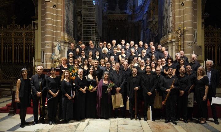 """Jornadas Internacionais """"Escola de Música da Sé de Évora"""" adiadas para 2021"""