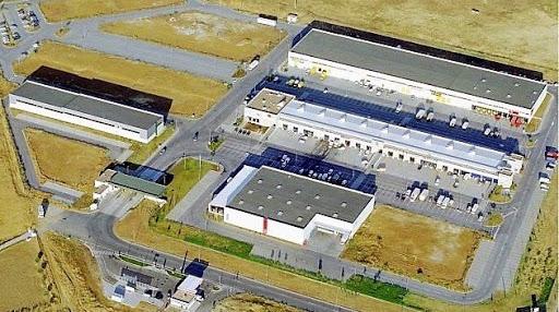 Dois casos positivos de covid-19 em empresas no mercado de Évora