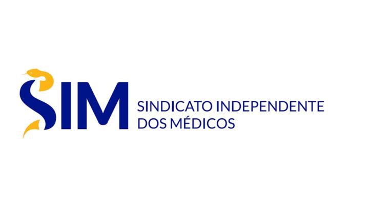 Sindicato exige fim da suspensão das férias dos médicos de Évora