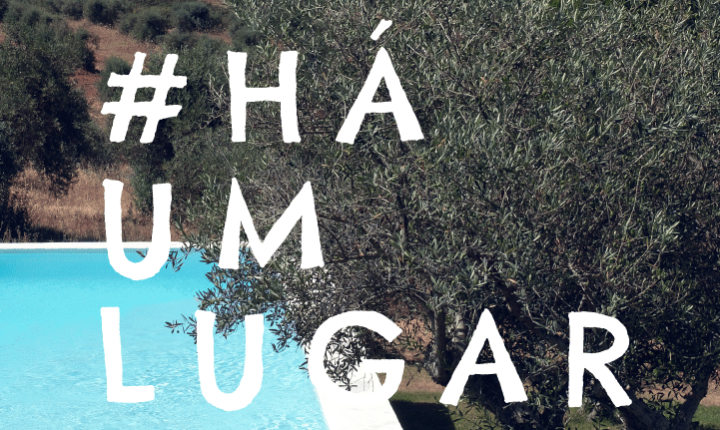 """""""Há um lugar"""" dá mote à nova campanha da Turismo do Alentejo e Ribatejo"""