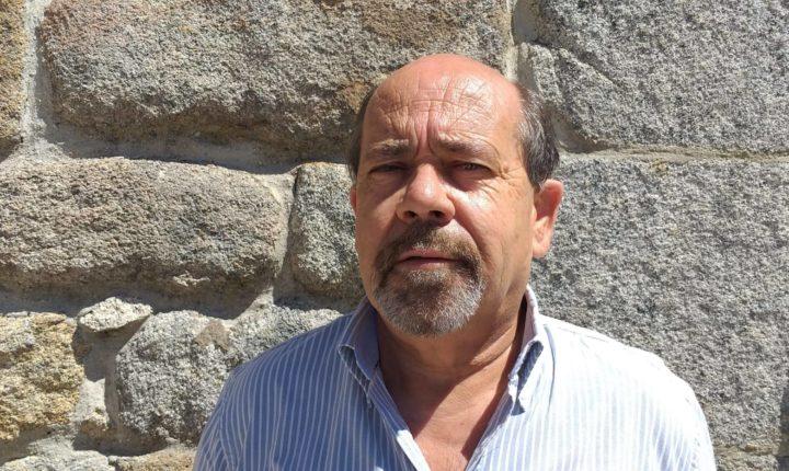 Domingos Cordeiro admite tentar travar eleições na AFE