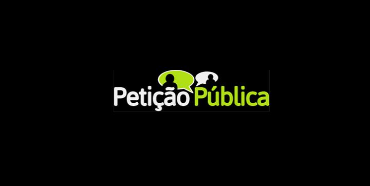 Lançada Petição contra marcha do Chega em Évora