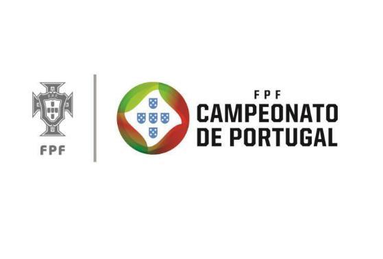 Futebol regressa com Lusitano e Juventude no Campeonato de Portugal