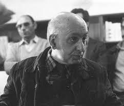Centenário do nascimento do poeta Raul de Carvalho