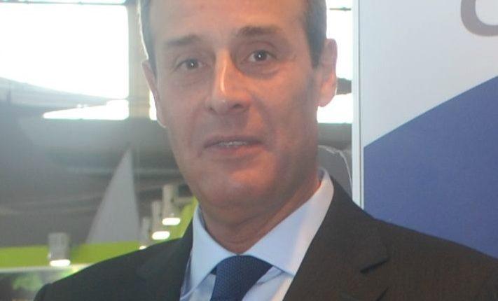 António Costa Dieb sai da Agência para o Desenvolvimento e Coesão