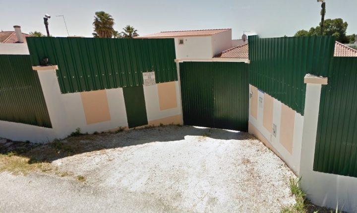 Iniciativa Liberal questiona sobre surto de covid-19 no Lar da Sizuda
