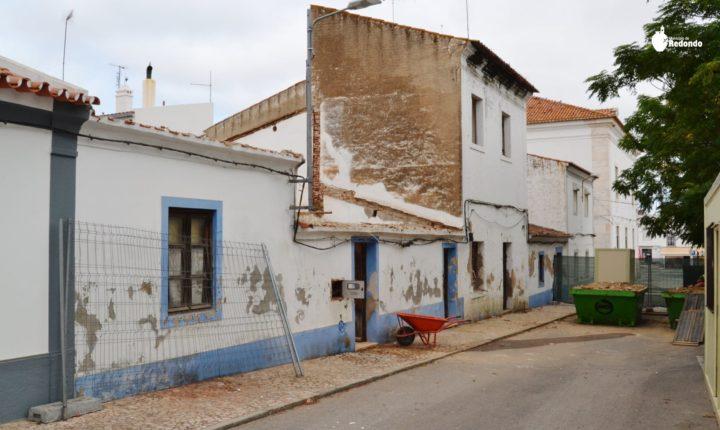 Redondo vai ter novo posto de turismo em 2021