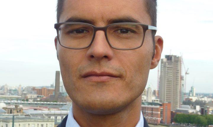 Investigador da UÉvora ganha bolsa de milhão e meio de euros