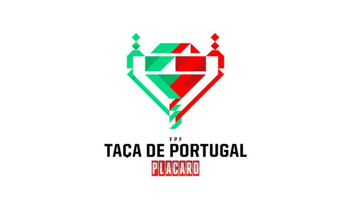 Lusitano SAD defronta Boavista se ultrapassar Estoril na Taça de Portugal