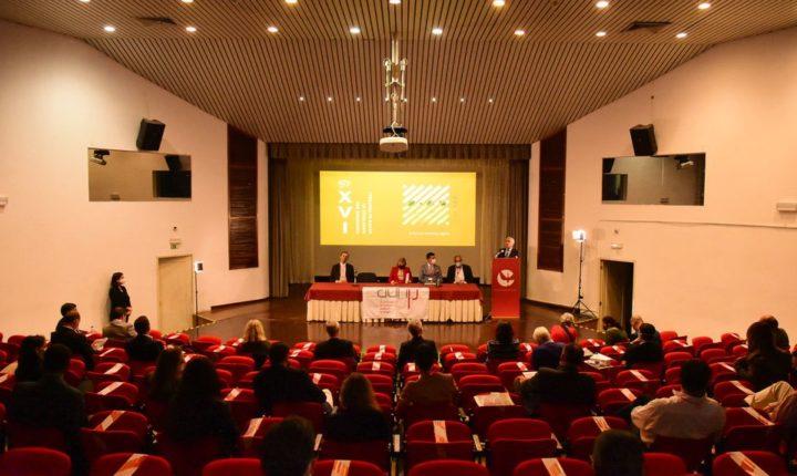 Diretores de hotéis reunidos em Évora para analisar futuro do setor
