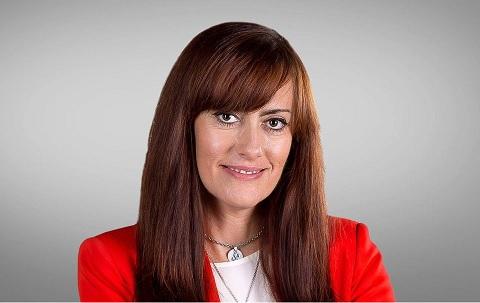 Sónia Ramos reeleita presidente do PSD de Évora sem oposição