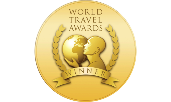 Alentejo recebe 4 distinções World Travel Awards