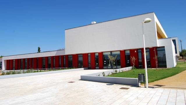 Escolas de Borba com reabertura marcada para sexta-feira