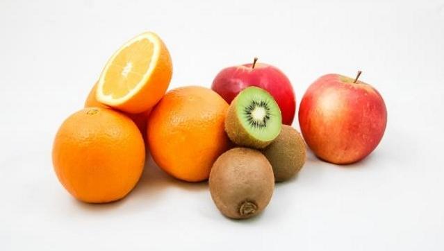 Município de Viana do Alentejo distribui fruta no pré-escolar e 1.º ciclo