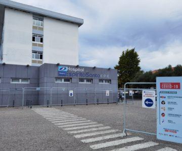 Médica do hospital de Évora acusada de homicídio por negligência