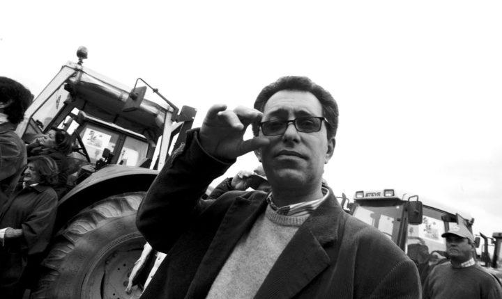 Funeral do jornalista Manuel Luís Mendes realiza-se hoje