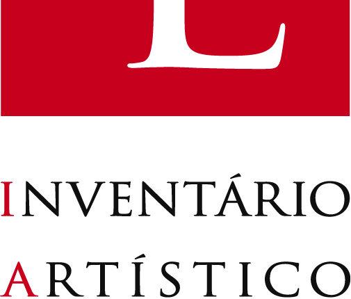 Apresentada aplicação para o Inventário Artístico da Arquidiocese de Évora