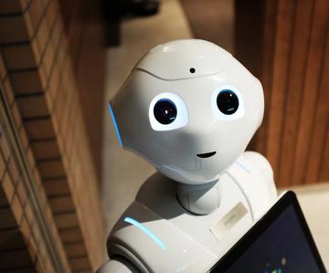 Inteligência Artificial: um mundo a crescer