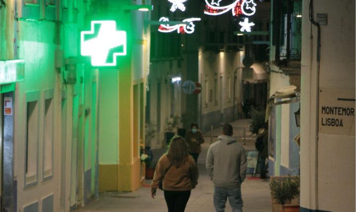 Câmara de Arraiolos promove iniciativa para dinamizar comércio local