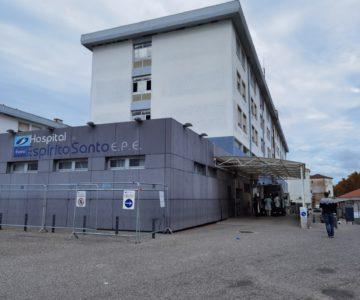 Hospital de Évora com novo sistema de monitorização remota de doentes
