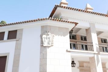 Ministério Público acusa funcionário do ICNF no Alentejo de corrupção