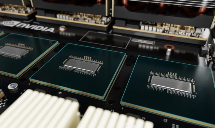Universidade de Évora investe em computadores de alto desempenho