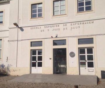 Estudantes de Évora reforçam monitorização dos doentes com covid-19