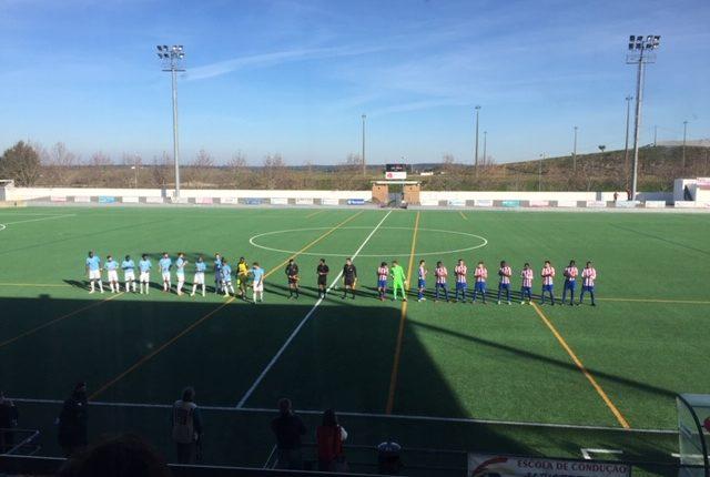 Futebol: Juventude empata após desperdiçar penalti
