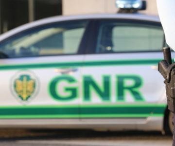 Pulseira eletrónica por violência doméstica em Vila Viçosa