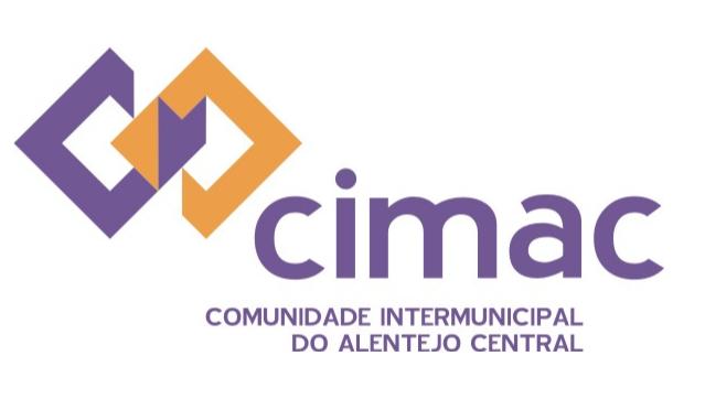 14ª Gala do Desporto do Alentejo Central agendada para maio