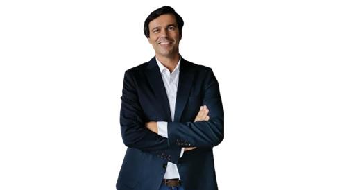 PSD candidata Henrique Sim-Sim à Câmara de Évora