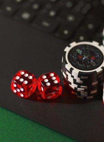 Portugueses gastam quase 600 mil euros por hora no jogo online