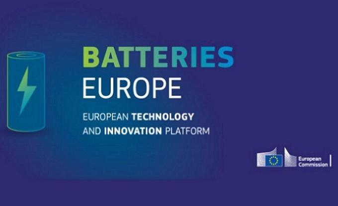 Universidade de Évora em plataforma europeia de tecnologia e inovação