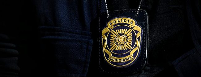 Dezanove detidos em operação da PJ contra fraudes com utilização MBWay