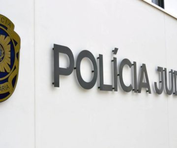Detido suspeito de coação sexual e violação em Santiago do Cacém