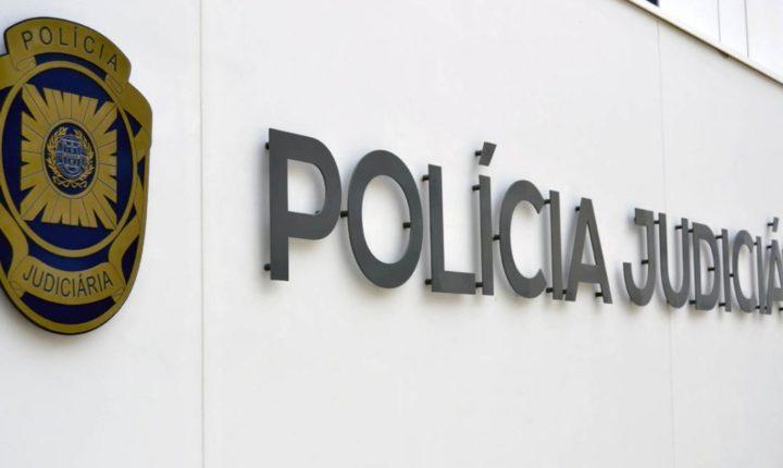 PJ detém 17 pessoas por suspeitas de burla com MBWay