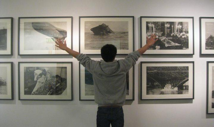 Fundação Eugénio de Almeida lança programa de cultura e cidadania para jovens