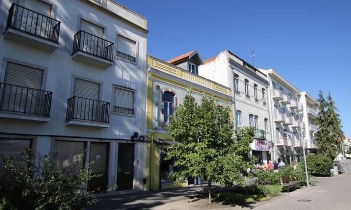 Vendas Novas apoia economia local com 40 mil euros