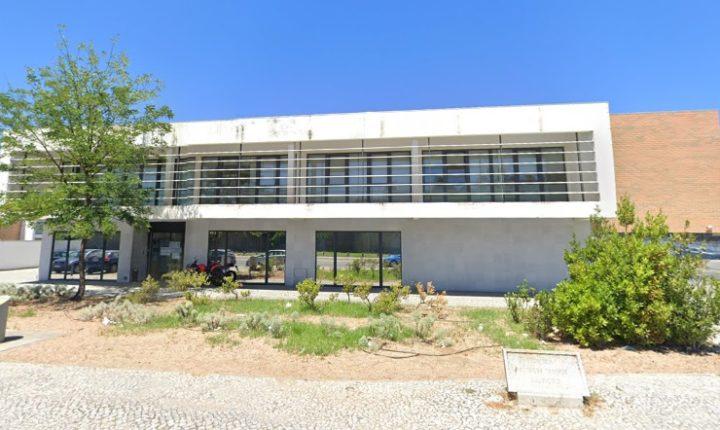 DIAP de Évora dirige inquérito que investiga autarca do Algarve