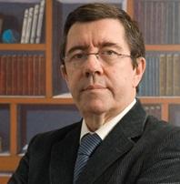 Morreu o antigo ministro Jorge Coelho