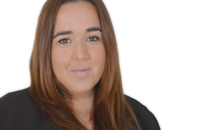 CDU aposta em Lúcia Cardoso para candidata à Câmara de Portel